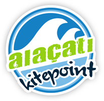 Alaçatı Kite Point